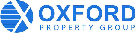 Image result for oxford property group