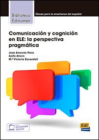 comunicacion y cognicion