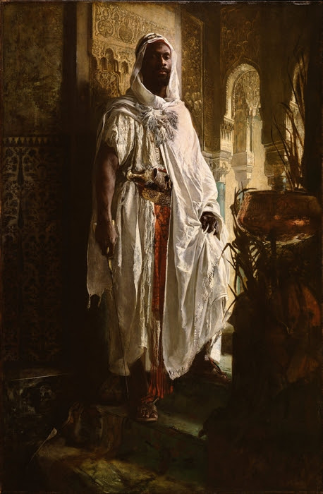 5229398_800pxEduard_Charlemont_Austrian__The_Moorish_Chief__Google_Art_Project (458x700, 239Kb)
