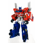 Transformers News: TFSource News! MT Thunder Manus, OM Furor & Riot, FT20, MP and FP Restock, PotP and More!