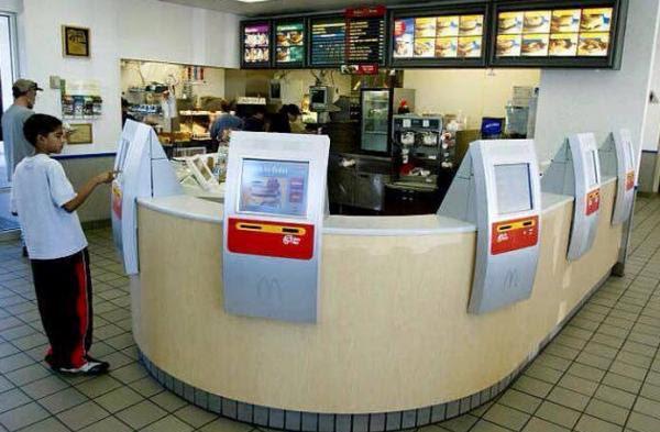 http://shtfplan.com/wp-content/uploads/2016/04/mcdonalds-automated-kiosks-fast-food.jpg