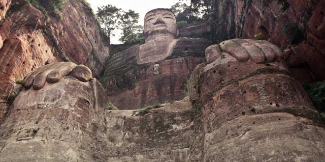 El-Gran-Buda-de-Leshan