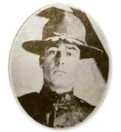 Private Wesley J. Creech