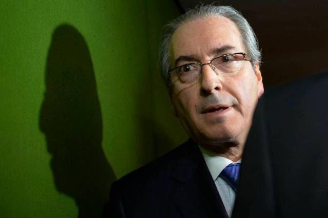 Ex-deputado Eduardo Cunha fica a um passo da liberdade