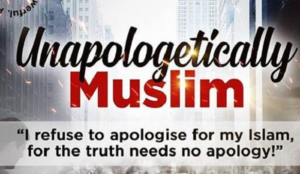 Australia: Jihad-linked group teaches rejection of national anthem, diversity and tolerance in conference