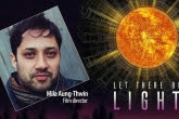 https://www.iaea.org/sites/default/files/styles/thumbnail_165x110/public/let-there-be-light.jpg?itok=4BDWfAx7