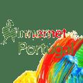 Kinnernet Portugal_transparent(1).png