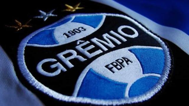 Grêmio perde a 1ª no Gauchão e deixa escapar chance de virar líder