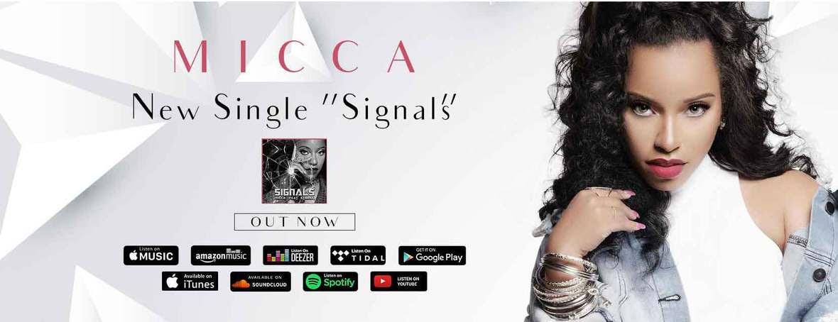 Micca-SIGNALS-Banner