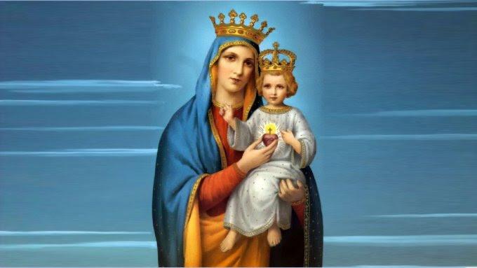 Prières pour le Salut de LA FRANCE 142811-prieres-de-supplication-conversion-protection-pour-la-france!680