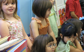 About 120,000 children from low-income families in Pennsylvania have no publicly funded pre-K. (Chris Morgan/flickr.com)