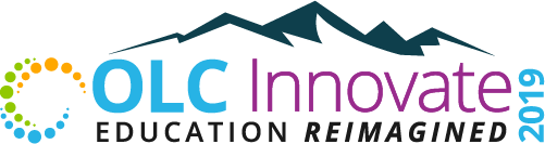 INNOVATE-2019-LOGO-WEB