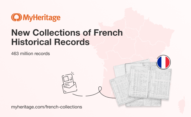 9312_French Historical Record Collections_753_463