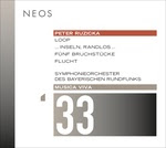 NEOS 11933CD