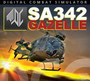SA342-180x162.jpg