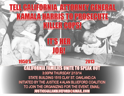 kamala-harris-do-your-job-prosecute-killer-cops