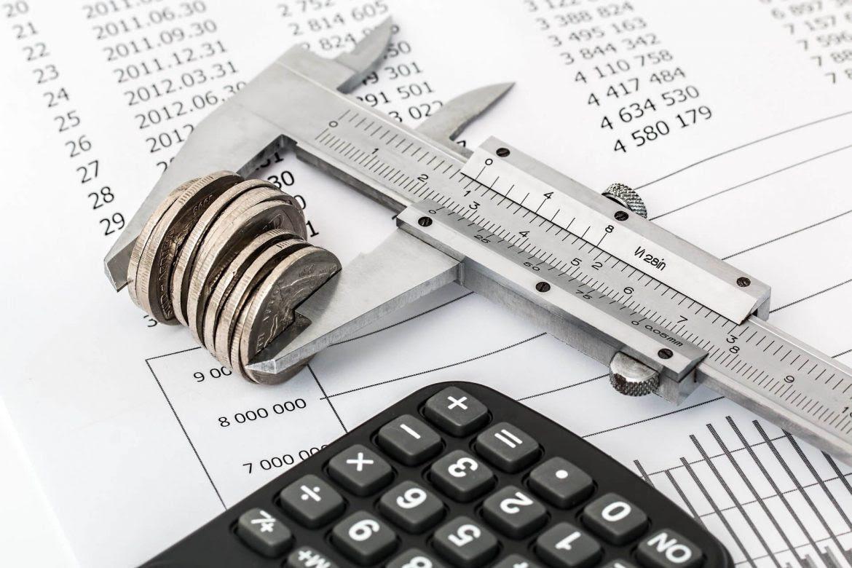 economia-presupuesto-monedas-presupuesto-general-nacion-Juan-David-Oviedo-1170x780
