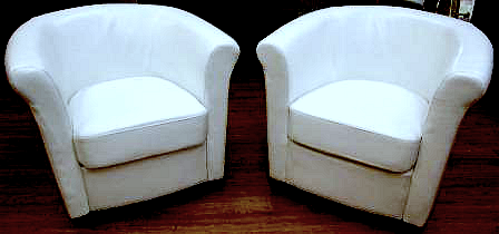 honeybunny chairs