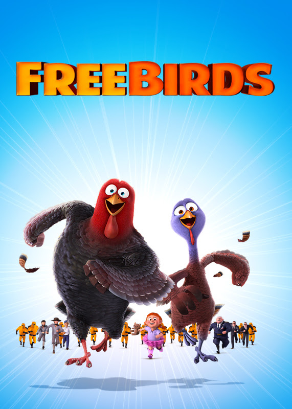 Netflix-FreeBirds English571x800