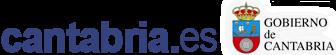 cantabria_general