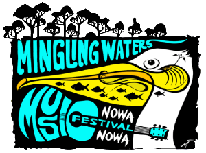 Mingling-Waters-Music-Festival-logo-colour-300x223