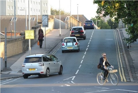Vital bridge upgrade to begin in Hull