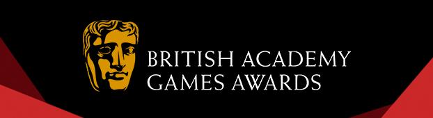 BAFTA Games Awards Sale