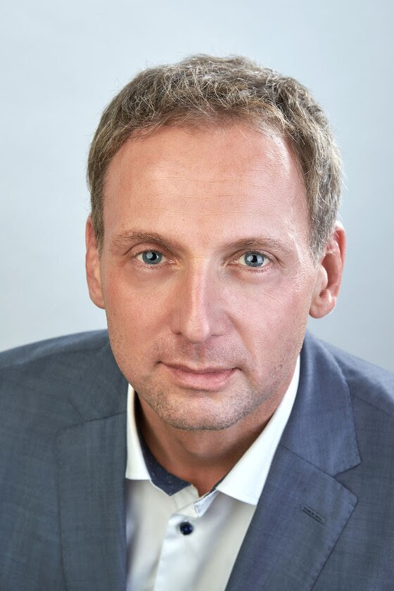 Jan Matysik