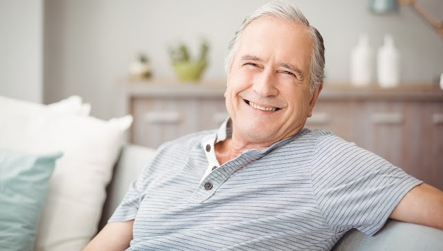 Innovación contra el cáncer de próstata.