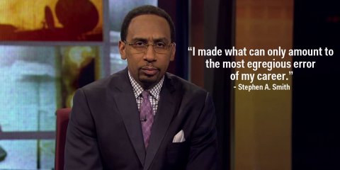 stephen-a-smith.png