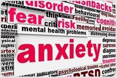 Study provides comprehensive description of associations between mental disorders