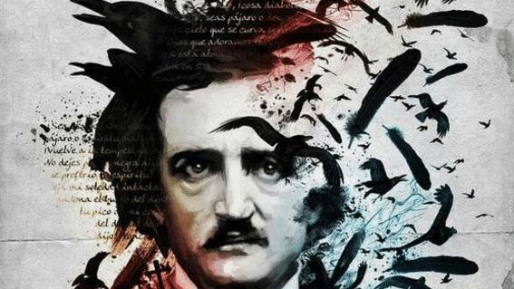 Il cuore rivelatore di Edgar Allan Poe, riassunto e commento