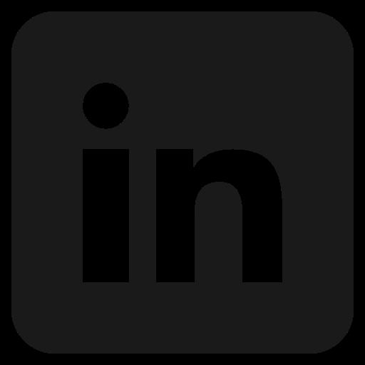 iconfinder_linkdin__social_media_logo_2986200.png