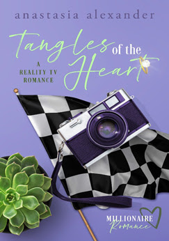 [Tangles of the Heart]