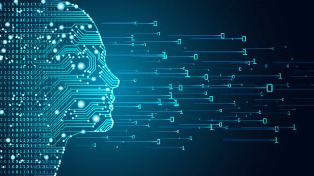Ferramenta de inteligência artificial detecta políticos distraídos e os expõe
