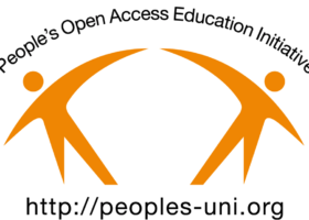 Peoples_uni-280x200.png