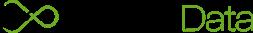 powerdata