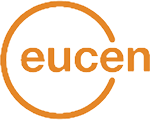 eucen