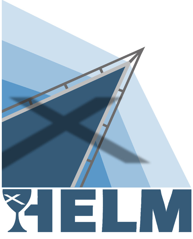 Higher Education Learning Ministries (HELM)