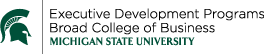 Michigan State University Online