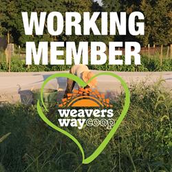 Working member opportunities