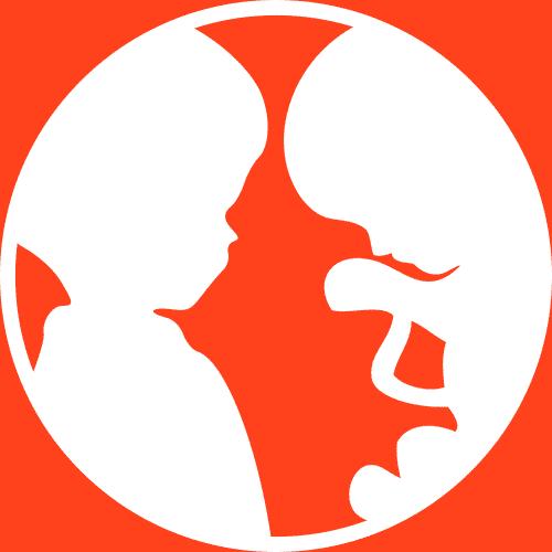FundacjaPro.tv