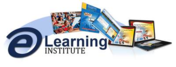 E-learning Institute image