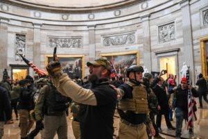 asalto Capitolio3