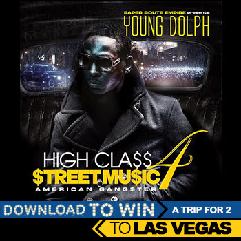 young dolph download to win