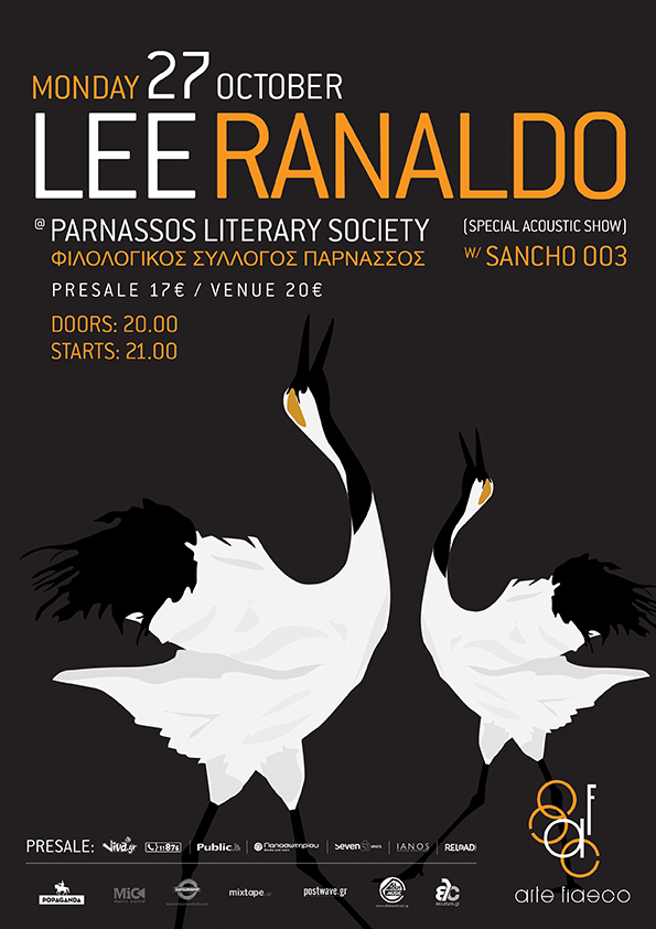 Lee-Ranaldo-Poster-FOR-WEB