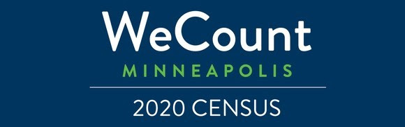 we count census