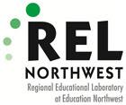 REL Northwest