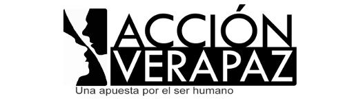 http://accionverapaz.org/templates/accion-verapaz/images/logo.png