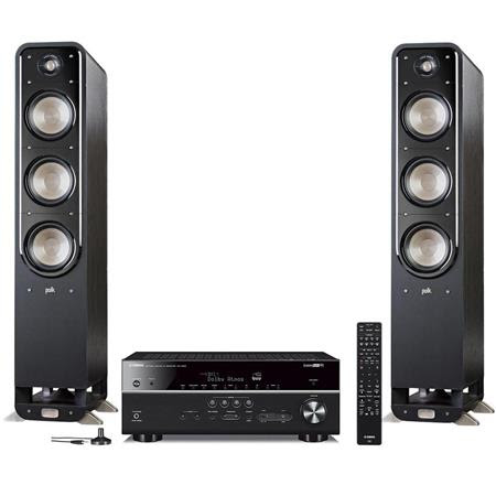2 Pack Signature Series S60 44.5